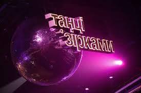 7663_zavantazhennya_36.jpg (6.3 Kb)