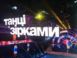 7789_zavantazhennya_10.jpg (10.44 Kb)