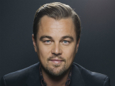 7866_1447659358-o-leonardo-dicaprio-united-nations-facebook.jpg (19.71 Kb)