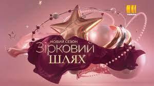 7967_zavantazhennya_62.jpg (7.46 Kb)