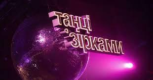 8381_zavantazhennya_10.jpg (6.72 Kb)