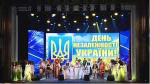 8909_zavantazhennya_26.jpg (11.95 Kb)