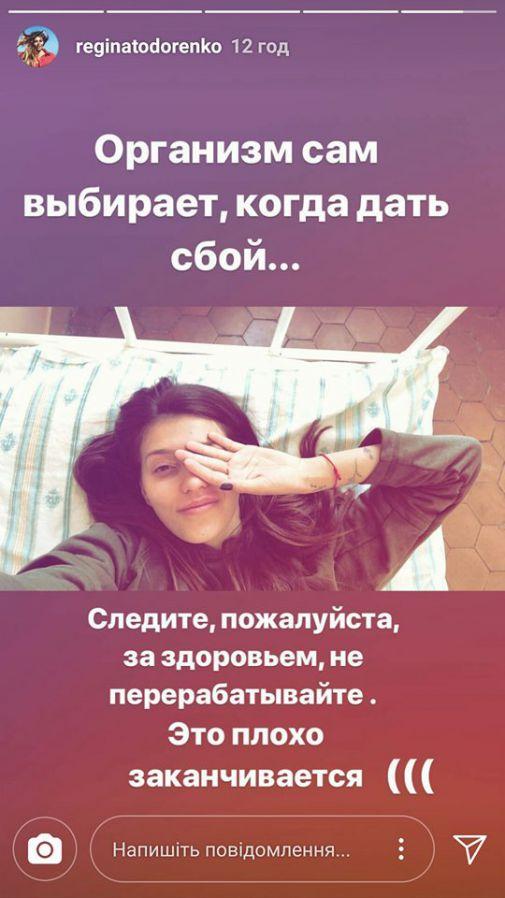 928036_2104122.jpg (60.84 Kb)