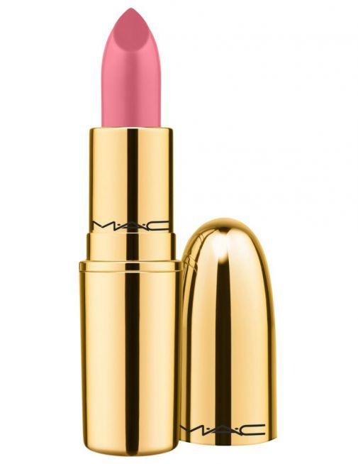 9300_mac_macmaker_lipstick_barbiestyle_300dpi_125201-791x1024.jpg (22.78 Kb)
