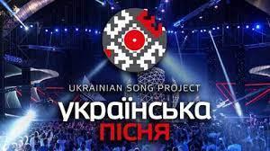 9406_zavantazhennya_27.jpg (12.07 Kb)