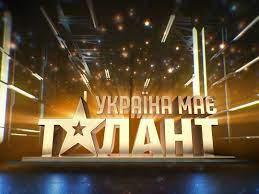 9706_zavantazhennya_3.jpg (8.67 Kb)