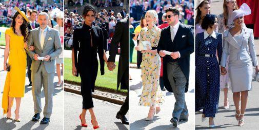 best-dressed-wedding-guests-1526735806.jpg (39.53 Kb)