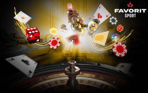 bonusi-casino.jpg (27.85 Kb)