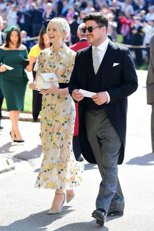 carey-mulligan-royal-wedding-1526726967.jpg (75.68 Kb)