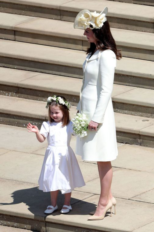 duchess-of-cambridge-royal-wedding-1526734177.jpg (58.61 Kb)