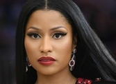 nicki-minaj-at-the-2017-met-gala-20170508-1024x6.jpg (11.3 Kb)
