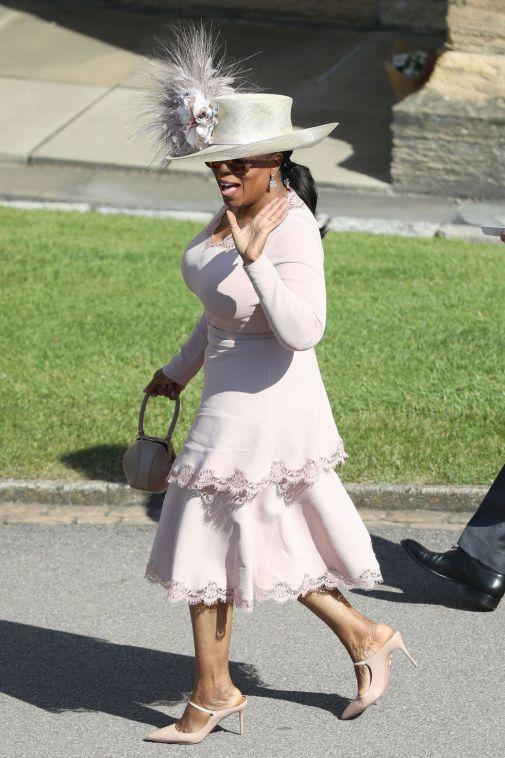 oprah-winfrey-royal-wedding-1526726967.jpg (68.8 Kb)