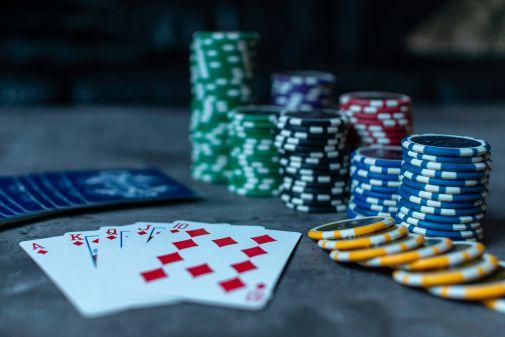 poker-3956037_1280.jpg (26.93 Kb)