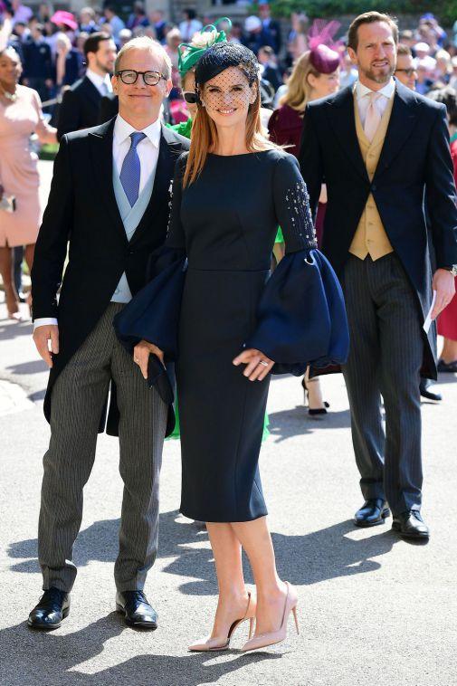 sarah-rafferty-royal-wedding-1526726968.jpg (77.35 Kb)