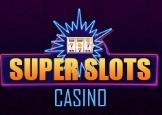 super_slots_.jpg (25.97 Kb)