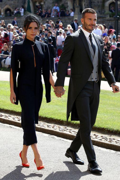 victoria-beckham-royal-wedding-1526726967.jpg (81.14 Kb)