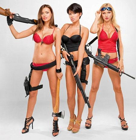 Более 1000+ очень красивых девушек моделей в чулках в