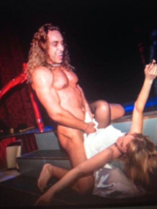 Порно измена жены видео и фото реальных русских жен.