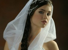Міс Україна-2008