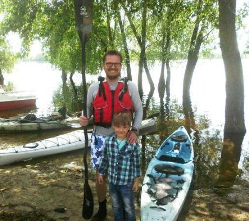 4bdf8d9-ponomaryov-kayak-2-.jpg