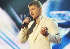 Олексій Кузнєцов став переможцем шоу Х-фактор