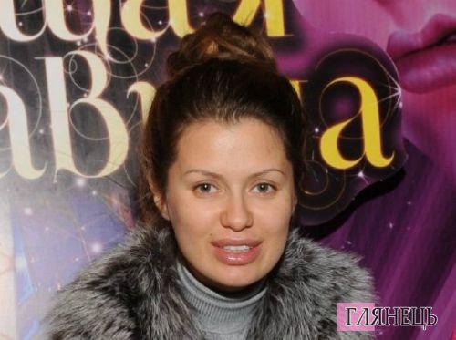 bez-makiyazhika1.jpg (32.77 Kb)