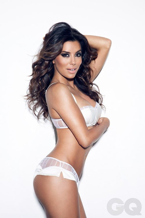 eva-longoria-gq-mexico-december-2012-_4.jpg
