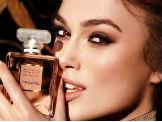 kopiya_cocomlle_fragrancelanding_large_2.jpg